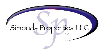 Simonds Properties